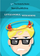 Pdf Little Angels with Horns
