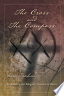 The Cross and the Compass