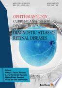 Diagnostic Atlas Of Retinal Diseases Book PDF