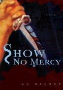 Show No Mercy Pdf/ePub eBook