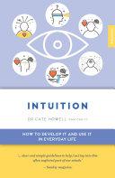 Intuition Pdf/ePub eBook