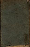 Annales politiques, civiles et littéraires du dix-huitième siècle
