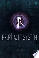 Prophacle System Book