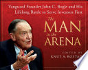 The Man In The Arena Book PDF