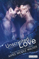 Unscripted Love  Road to Blissville   1