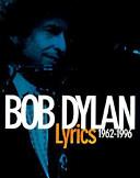 Lyrics, 1962-1996
