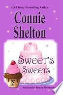 Sweet S Sweets