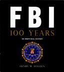 FBI 100 Years