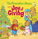 The Berenstain Bears and the Joy of Giving [Pdf/ePub] eBook