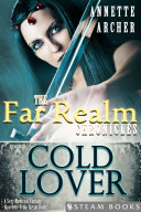 Pdf Cold Lover - A Sexy Medieval Fantasy Novelette From Steam Books