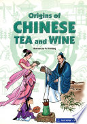 Origins Of Chinese Tea And Wine 2010 Edition Epub