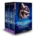 Soul Lights (Vol. 3-4)