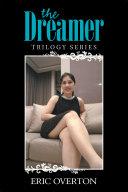 The Dreamer [Pdf/ePub] eBook