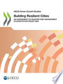 Building Resilient Cities