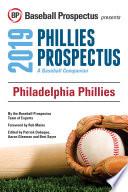 Philadelphia Phillies 2019