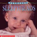 Sleepy Heads Book PDF