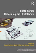 Recto Verso: Redefining the Sketchbook - Seite 219