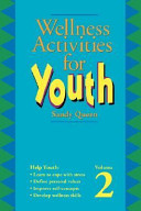 Wellness Activities for Youth