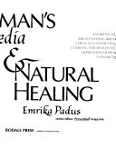The Woman's Encyclopedia of Health and Natural Healing