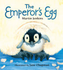 The Emperor's Egg [Pdf/ePub] eBook