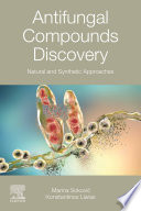 Antifungal Compounds Discovery