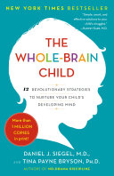 The Whole-Brain Child Pdf/ePub eBook