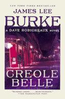 Creole Belle [Pdf/ePub] eBook