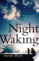 Night Waking Book