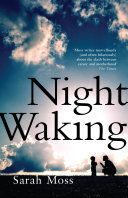 Night Waking Pdf/ePub eBook
