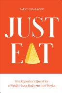 Just Eat Pdf/ePub eBook