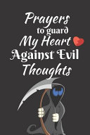 Pdf Prayers To Guard My Heart Against Evil Thoughts
