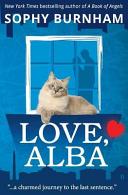 Love Alba