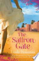 The Saffron Gate Book PDF