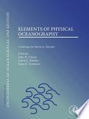 Marine Policy   Economics