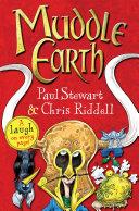 Muddle Earth [Pdf/ePub] eBook
