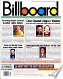 15 Lut 2003