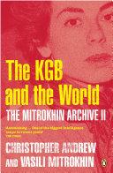 The Mitrokhin Archive II Pdf/ePub eBook