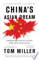 China s Asian Dream