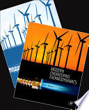 Modern Engineering Thermodynamics   Textbook with Tables Booklet