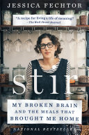 Stir [Pdf/ePub] eBook
