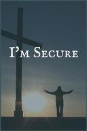 I m Secure