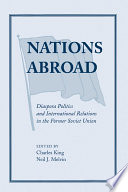 Nations Abroad