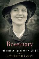 Rosemary Book