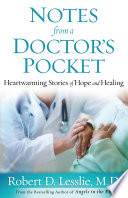 Notes from a Doctor's Pocket