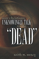 How Christians Unknowingly Talk to the