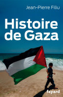 Pdf Histoire de Gaza Telecharger