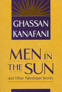 Men in the Sun & Other Palestinian Stories image
