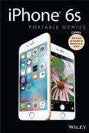 iPhone 6s Portable Genius
