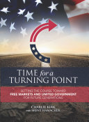 Time for a Turning Point [Pdf/ePub] eBook