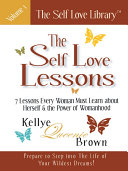 The Self Love Lessons